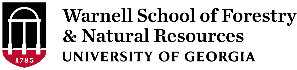 University of Georgia Warnell School of Forestry & Natural Resources - Outreach
