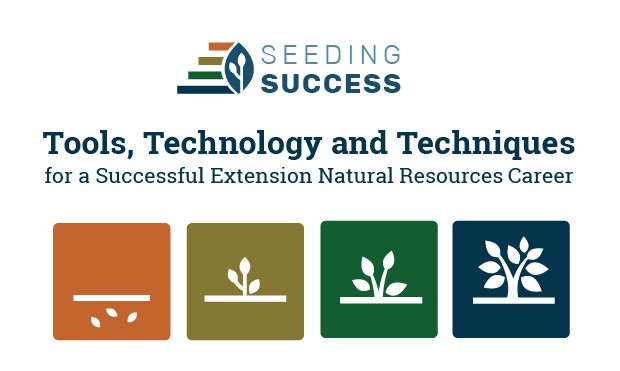 seed banner
