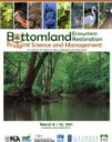 Bottomland Ecosystem Restoration 2011 Conference