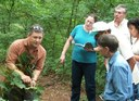 Online Course Offered for Virginia Forest Landowners