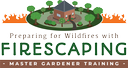 """""""Preparing for Wildfires with Firescaping"""" Training Now Live"""