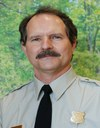 Southern Group of State Foresters has a new Executive Director