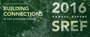 2016 Southern Regional Extension Forestry Annual Report Highlights Achievement through Partnership & Collaboration
