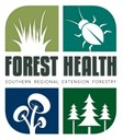 SREF's Forest Health Program Releases Fact Sheets on Chinese Tallowtree and Laurel Wilt