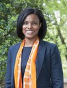 University of Tennessee Extension Welcomes New Faculty Member