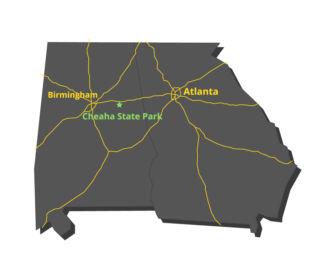 2017 Southeast Extension Meeting — Southern Regional Extension Forestry