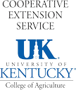 University of Kentucky Woodlands E-News