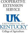 University of Kentucky Woodlands E-News
