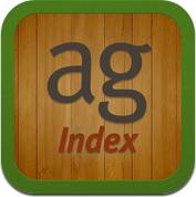agIndex