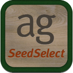 agSeedSelect