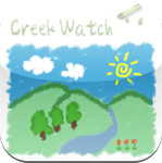 Creek Watch