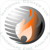 Fire Weather Calculator