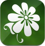 Florafolio