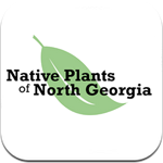 Native Plants of North Georgia