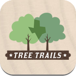 Tree Trails