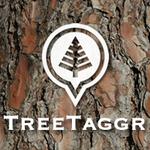 TreeTaggr