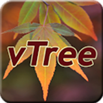 vTree